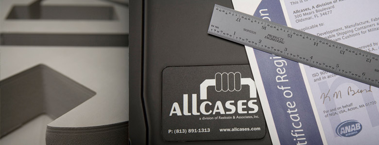About Allcases