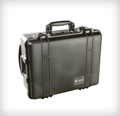 Technical Resources  - Case Products