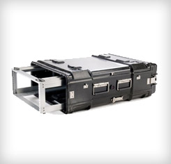 Technical Resources - Rackmounts