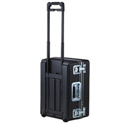 Heavy Duty ATA Cases