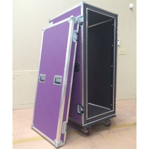 type odyssey sound cases zoner price item case dj large series flight pro fleet bottom combo zone manufacturer rack collections products top ae