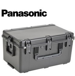 Panasonic Toughbook 52 Laptop Cases