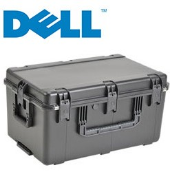 Dell Latitude E6540 Laptop Cases