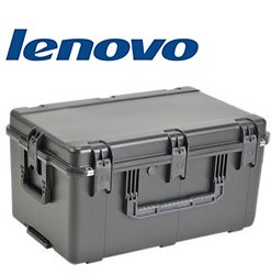 Lenovo S400 Laptop Cases