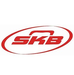 Injection and Rotationally Molded (SKB)