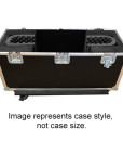 Rampart Road Case for Monitor