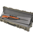 SKB R Series Double Weapons Case 2R5212-7B