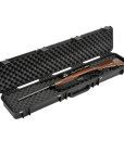 SKB Single Rifle Case 3i-4909-SR