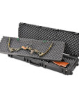 SKB Double Bow Case 3i-5014-DB