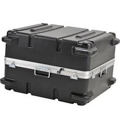 SKB Maximum Protection Cases