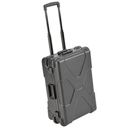 SKB Pull Handle Cases