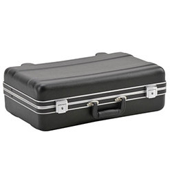 SKB Luggage Style Transport Cases