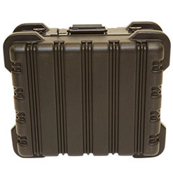SKB Heavy Duty Case