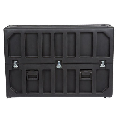 SKB-42'---50'Flat-Screen-Transport-Case