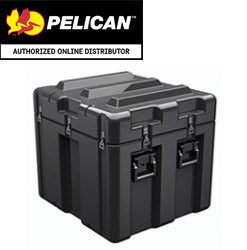 Pelican-Hardigg Single Lid (Select Set)