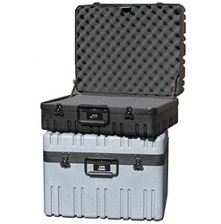 RR Rugged and Roto Classic Cases